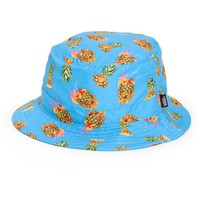 Vans Undertone Drained And Confused Bucket Hat