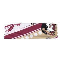 Florida State Seminoles NCAA Stretch Headband