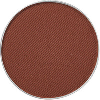Morocco (brick, ultra-matte finish) (online only)