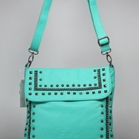 My Associates Store - B&D Cross body handbag They are roomy, comfortable, and can be used for many years to come.