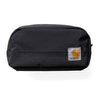 Carhartt WIP Hall Travel Case | Official Online Shop