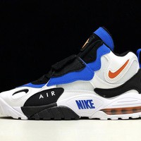 Nike AIR MAX SPEED TURF Retro Men Shoes Sneakers Sport Basketball Size 40-45