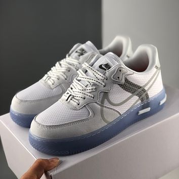 Nike Air Force 1 Trendy low-top sneakers classic casual sports sneakers-19