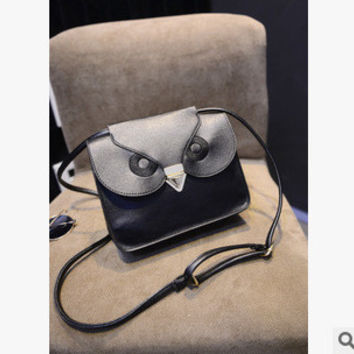 Women Classical Chic Small Bag On Sale = 4432159556