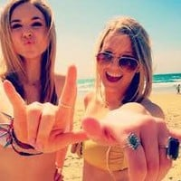 weheartit summer - Google Search
