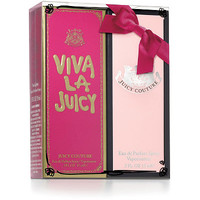 Juicy Couture and Viva la Juicy Gift Set