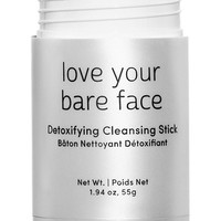 Julep™ Love Your Bare Face Detoxifying Cleansing Stick   Nordstrom