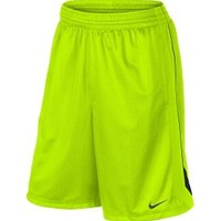 Nike Men's Layup Basketball Shorts - Dick's Sporting Goods