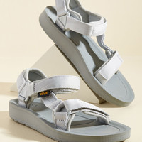 Trek Record Sandal