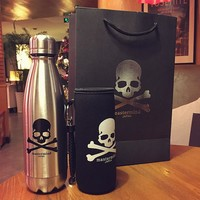 On Sale Cute Drinks Hot Deal Coffee Stainless Steel Mug Outdoors Innovative Cup [11649187087]