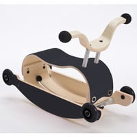 Wishbone Mini Flip - Ride On, Rocking, Pushing Toy