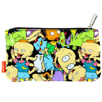 RUGRATS POUCH