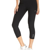 Nike Dri-FIT Active Capri Leggings