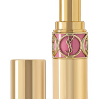 Yves Saint Laurent Beauty - Rouge Volupté Radiant Lipstick - 8 Fetish Pink
