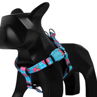 Homer | Step-in Dog Harness