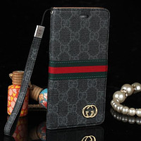GG Fashion Print iPhone Phone Cover Case For iphone 7 7plus 8 8plus X XR XS MAX 11 Pro Max 12 Mini 12 Pro Max