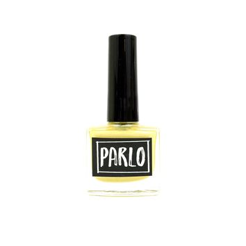 Mellow / Nail Polish