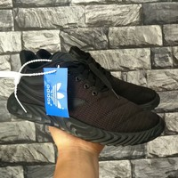 """""""Adidas 450"""" Fashion Casual Coconut Sneakers Men Running Shoes"""