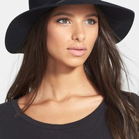 Women's rag & bone Floppy Brim Fedora