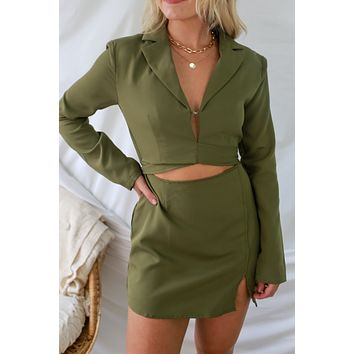 So Get This Dress