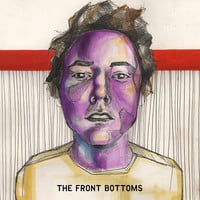 The Front Bottoms - Self Titled