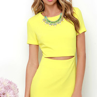 Dresses for Juniors, Casual Dresses, Club & Party Dresses | Lulus.com - Page 8