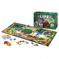 THE GAME OF LIFE®: THE WIZARD OF OZ™ 75th Anniversary Collector