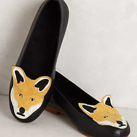 Foxtrotter Loafers