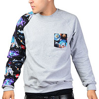 The Astro Crewneck Sweatshirt