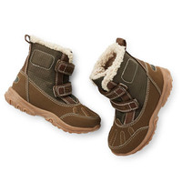 Carter's Outdoor Trail Boots