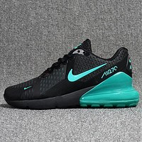Nike Air Max Fair Woman Men Fashion Sneakers Sport Shoes