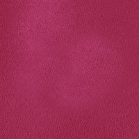 Doux Cotton Velvet Very Berry