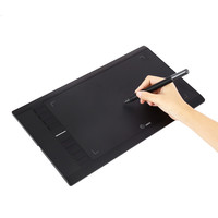 UGEE M708  Smart Graphic Drawing Tablet  With Pen 2048