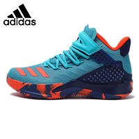 Original New Arrival BALL Men's Basketball Shoes Sneakers