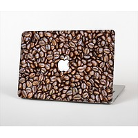 "The Coffee Beans Skin Set for the Apple MacBook Pro 13""   (A1278)"