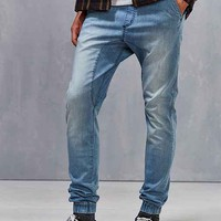 ZANEROBE Sureshot Denim Jogger