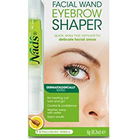 Nad's Eyebrow Shaper, 0.2 Ounce