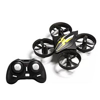 Mini USB quadcopter 4-axis helicopter blade inductrix quadcopter flying drone toys best Children gifts