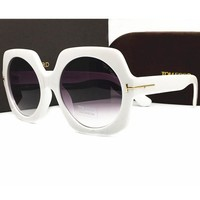 Perfect Tom Ford Women Fashion Summer Sun Shades Eyeglasses Glasses Sunglasses