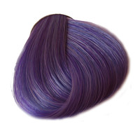 Crazy Color Hair Dye Lilac | Gothic Clothing | Emo clothing | Alternative clothing | Punk clothing - Chaotic Clothing