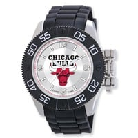 Mens NBA Chicago Bulls Beast Watch