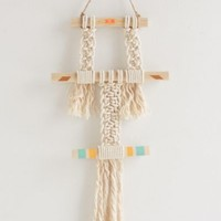 Himo Art X UO Pathway Small Wall Hanging