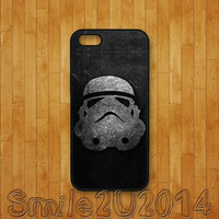 iphone 5S case,star war,iphone 5C case,iphone 5 case,iphone 4 case,iphone 4S case,ipod 4 case,ipod 5 case,ipod case,iphone cover