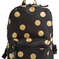 Girl's Herschel Supply Co. 'Settlement' Backpack