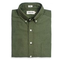 The Army Everyday Oxford Jack