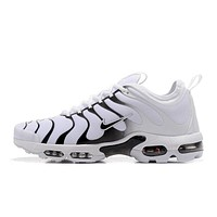 NIKE AIR MAX PLUS TN ULTRA Men Women Running Shoes-1