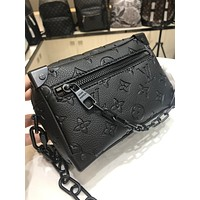 new lv louis vuitton womens leather shoulder bag lv tote lv handbag lv shopping bag lv messenger bags 1042