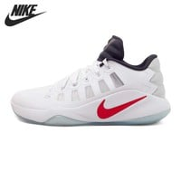 Original New Arrival NIKE HYPERDUNK LOW EP Men's Basketball Shoes Sneakers