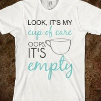 cup of care