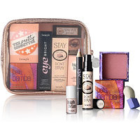 Benefit Cosmetics Online Only The Pretty Committee Ulta.com - Cosmetics, Fragrance, Salon and Beauty Gifts